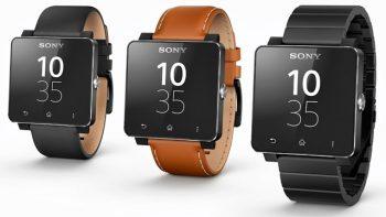 smartwatch-47-1