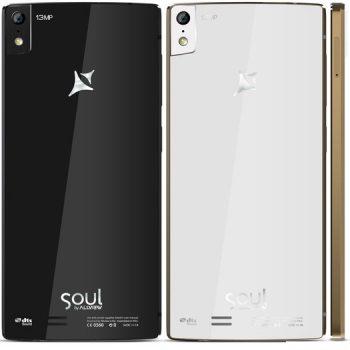 allview-x2-soul-2