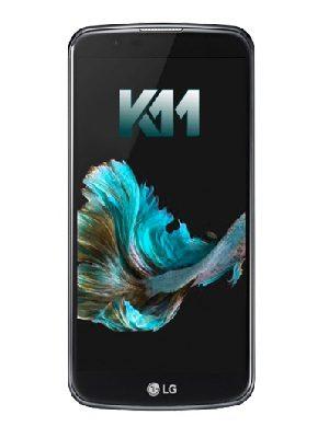 LG K11
