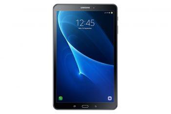 Samsung Galaxy TabA 10.1 (2016)