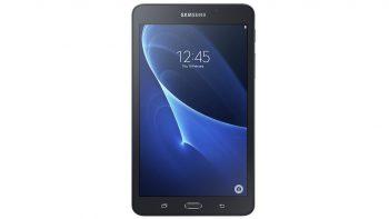 Samsung Galaxy TabA 7.0 (2016)