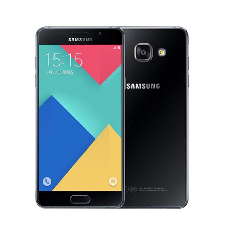 Samsung GalaxyA9 (2016)