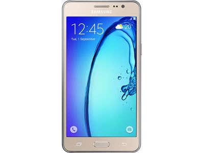 Samsung GalaxyOn7