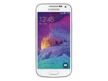 842015104222AM_635_samsung_galaxy_s4_mini_gt_i9195i