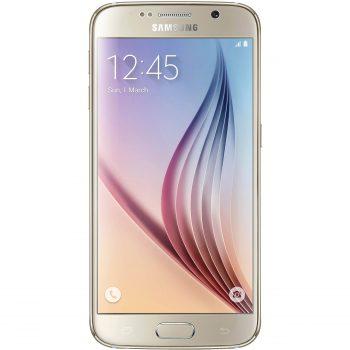 samsung_g920fd_32gb_gold_galaxy_s6_duos_g920fd_1162864