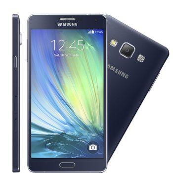 Samsung GalaxyA7 Duos