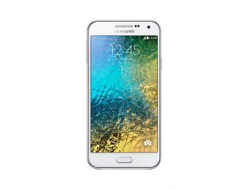 ae-galaxy-e5-e500f-sm-e500fzwdxsg-000275767-front-white