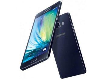Samsung GalaxyA5 Duos