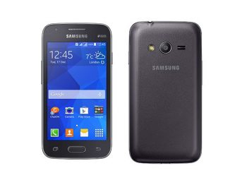 samsung_galaxy_s_duos_3_black