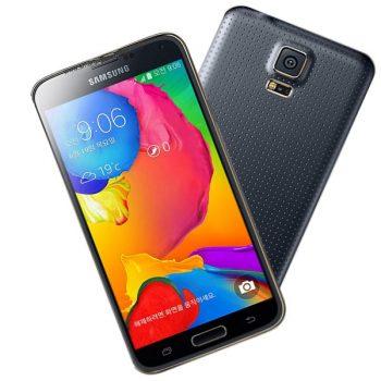 Samsung Galaxy S5 LTE G906S