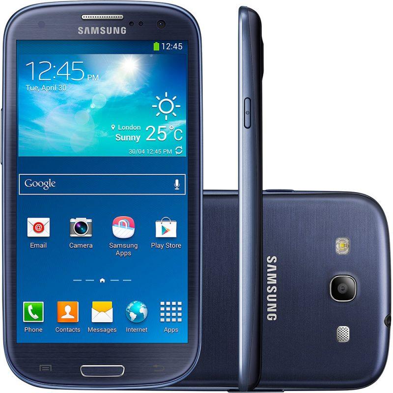 Samsung 9301 Galaxy S3 Neo