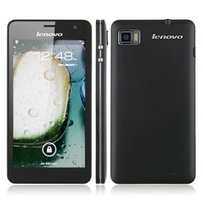 Lenovo K860