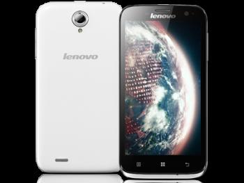 LenovoA859