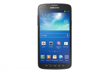 Samsung 9295 Galaxy S4 Active