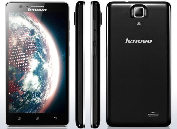 دعم  Lenovo A536 FRP بواســـOCTOPUS FRP ــة
