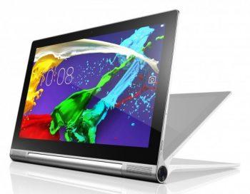 Lenovo Yoga Tablet 2 8.0