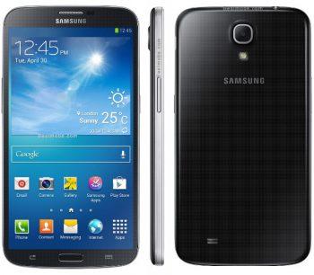 Samsung Galaxy Mega 6.39200