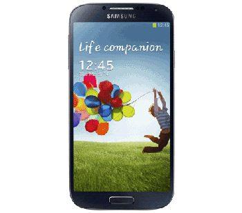 SamsungI9502 Galaxy S4