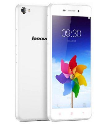LENOVO-S60-WHITE-8GB-8GB-SDL181034143-3-90697 (1)