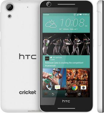 HTC Desire 625