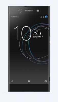 Sony Xperia XA1 Ultra Dual