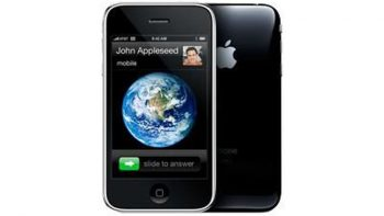 apple-iphone-3g-smartphone-gsm-umts-3g-16-gb-3-5-tft-black
