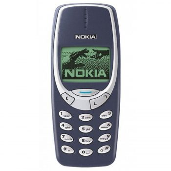 Nokia_3310_front_side