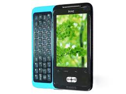 HTC-Paradise