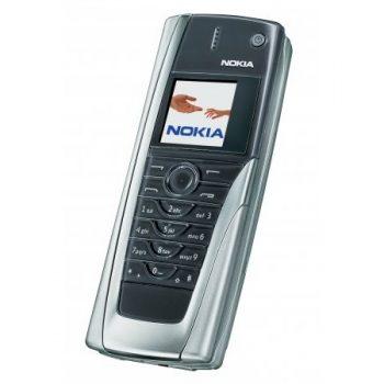 Nokia 9500