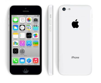 Apple-iPhone5C-16GB-ATT-White-2