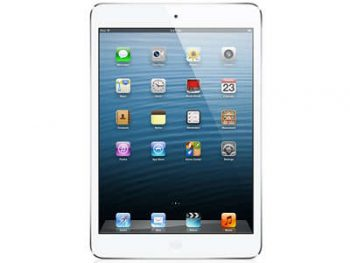 Apple_iPad_mini_WiFi_16GB_L_1