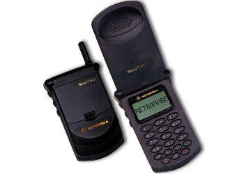 Motorola-StarTAC-130