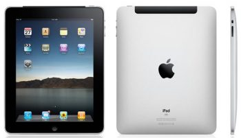apple-ipad-2-WIFI-3G