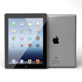 Apple-iPad-3-WiFi-2