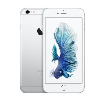 refurb-iphone6s-plus-silver
