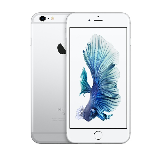 refurb-iphone6s-plus-silver