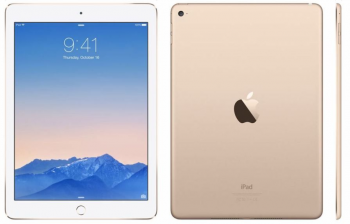 apple-ipad-pro-12.9-inch-wifi-32gb-gold-2-4421-p