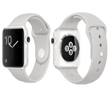 apple-watch2-edition-42mm