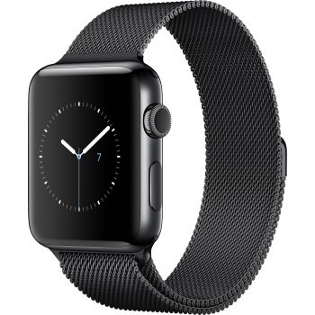 apple_mnq12ll_a_apple_watch_series_2_1280625
