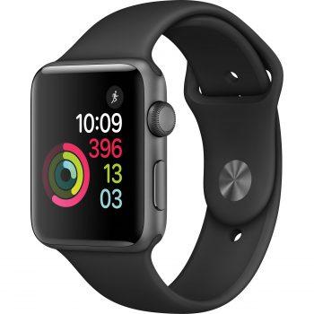 apple_mp062ll_a_apple_watch_series_2_1280627