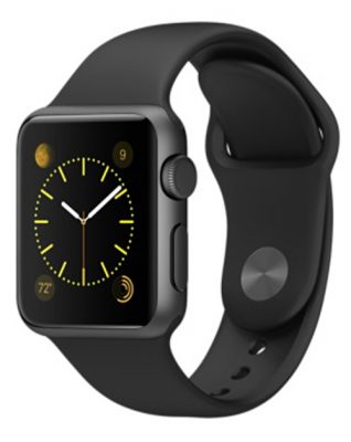Apple-38mm-Black_L1