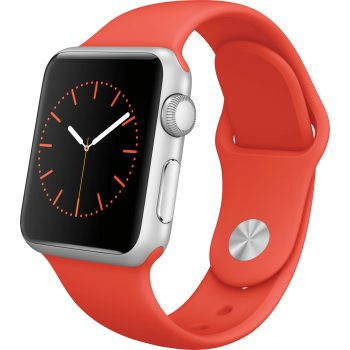 apple_mlcf2ll_a_watch_sport_smartwatch_38mm_1187202