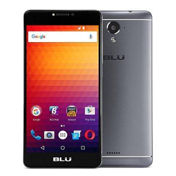 BLU-R1-Plus-1_fafd