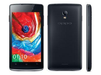 Oppo-Joy-1_2719