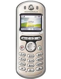 Motorola e360