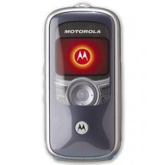 Motorola-E380