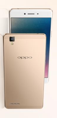 Oppo-A531