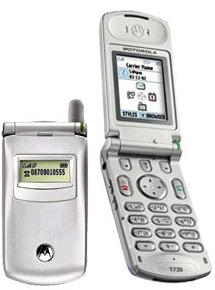 Motorola-T720