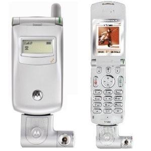 Motorola-T720i