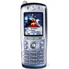 Motorola-A830